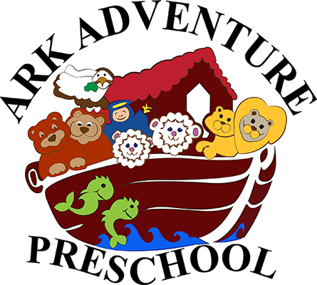 Ark Adventure Preschool